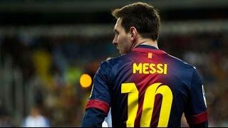 World's Best Soccer Skills #11 (FT. LIONEL MESSI) (Music Video) HD