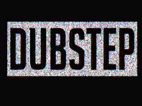 how to make a dubstep bass drop in garageband