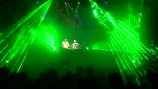 live show dj phong toc dai and dj tommy at nexttop club hanoi1(2).mp4