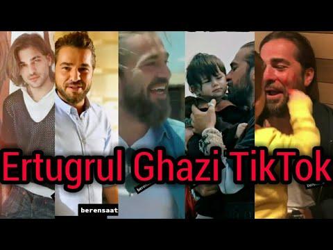 Download Ertugrul Ghazi Tik Tok Ertugrul Ghazi Real life Videos viral