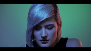 Madeline Juno - No Words (Official Video)
