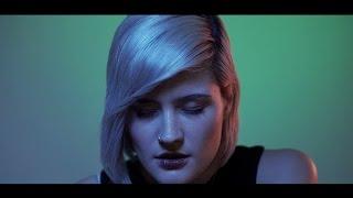 Смотреть клип Madeline Juno - No Words