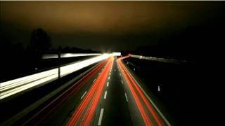 The Killers - Human (Ti-Mo vs. Stefan Rio Remix) - Bootleg