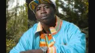 Gucci Mane -  My Chain (Jonwayne Basement Mix)