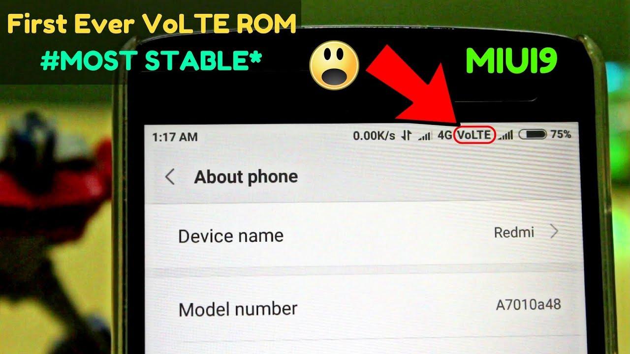 Lenovo Vibe K4 Note Custom ROM Videos - Waoweo