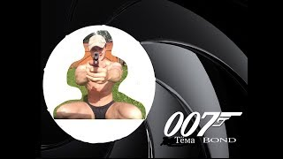 """Фильм """"Ствол Артема"""""""
