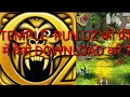 (Hindi Without mob.org) Download temple run oz  free