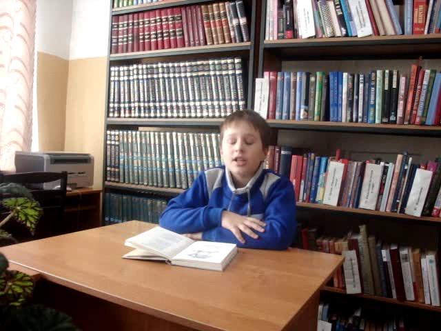 Изображение предпросмотра прочтения – ГерасимовМихаил читает произведение «На севере диком стоит одиноко…» М.Ю.Лермонтова