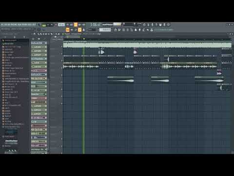 [FREE] Rap/Trap Beat -''BOO'' Trap Instrumental 2020 from YouTube · Duration:  3 minutes 42 seconds