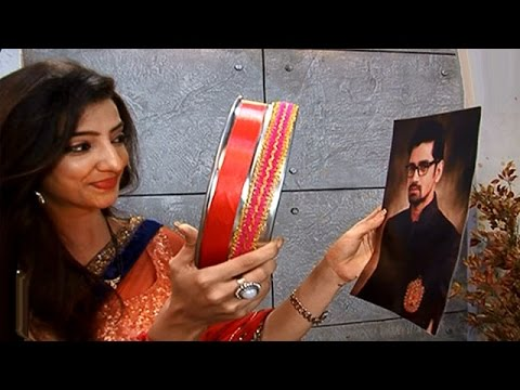 Paridhi To Break Her Fast With Jigar's Photo In 'Saath Nibhaana Saathiya'  | #TellyTopUp