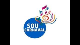 Baixar Sou Carnaval - Especial 40 anos do Camaleão