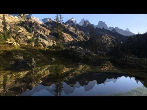 Lemah One via Spectacle Point & Chikamin Lake - Alpine Lakes Wilderness