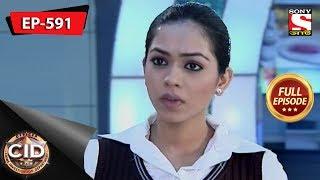 CID (Bengali) - Full Episode 591 - 4th August, 2019