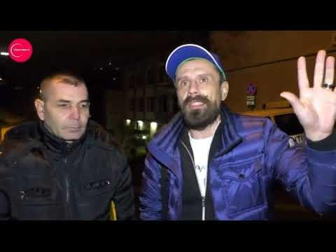 Oameni vii, născuţi vii din Brasov
