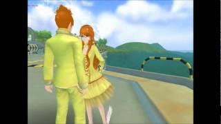steps evolution sweet partner