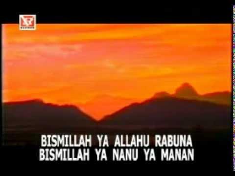 Didi Kempot - Bismillah