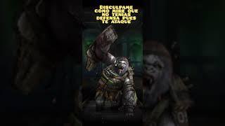 Last  Empire war z   oasis  kills screenshot 3