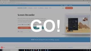 Wie erstellen Sie eine kommentierte video mit screencast-o-matic -Jmaley