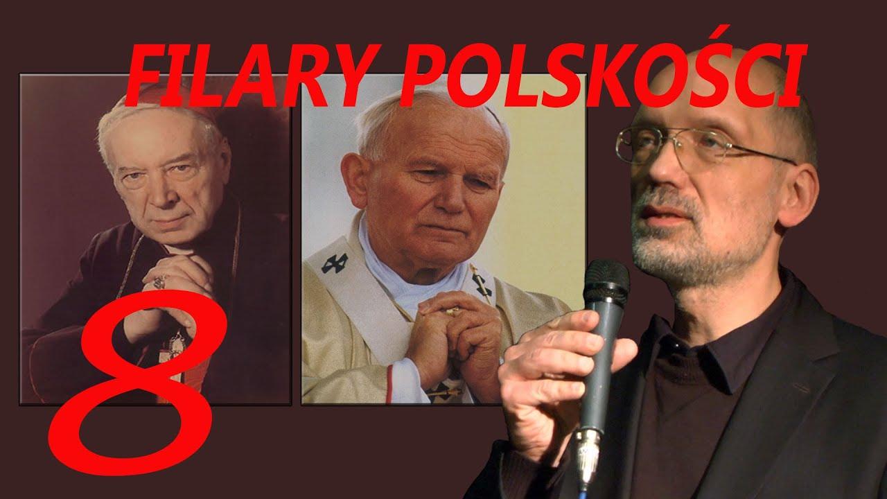 Maksymilian Batkiewicz Herbert Poeta Wyklęty