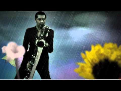 水琴窟 -SUIKINKUTSU- feat.上原ひろみ/TOKYO SKA PARADISE ORCHESTRA