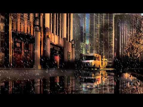 umbrella-animation-music-video-dualbrella-for-two