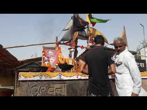 Om Banna Jodhpur-pali
