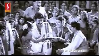 Maruthani | Tamil Movie Online Part 3