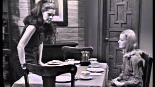 Dark Shadows Episode 5 Season 66'
