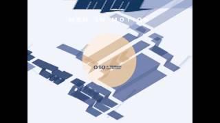 X-Tension - Dead girls on a playground (Waldhaus Remix)