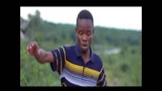 Tindo Ngwazi-Judgement