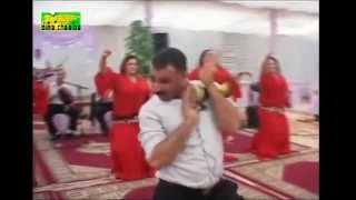 Chaabi Marocain 2014 - Charki El Khirani - dima chaaiba - الطعريجة ترفع دعوة ضد هدا الفنان