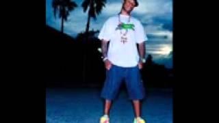 pharrell Frontin instrumental loop - Best part of Song