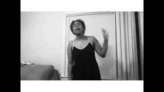 Cranes In the Sky (Cover) - Solange Knowles