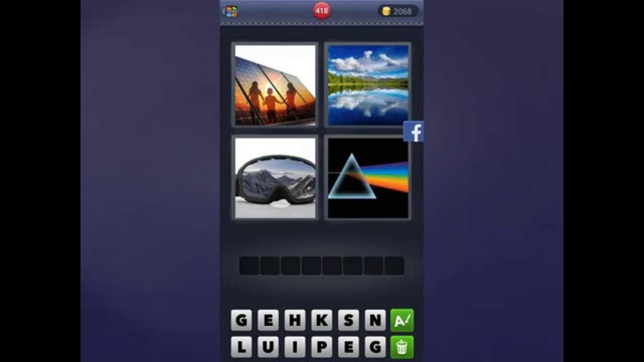 4 Bilder 1 Wort Lösung Mit Bilder