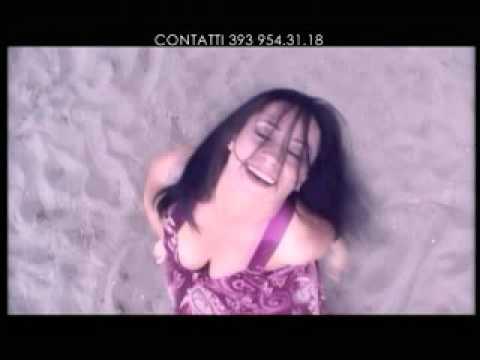Maria Nazionale - Core Mio -