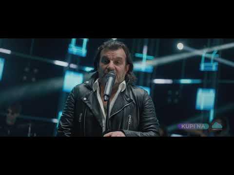 Aca Lukas - Makina (Official Video 2021)