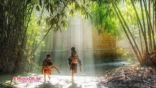 Nhạc không lời quê hương trữ tình miền Tây Việt Nam