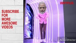Modi vs Rahul _ klet noh iaki jingbakla 😅😅😅😅