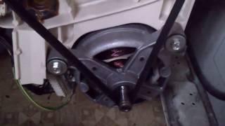 видео ремонт стиральной машины ardo
