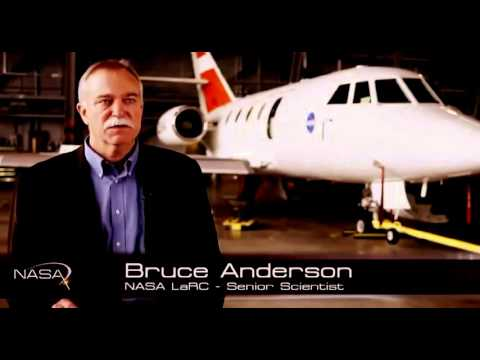 World's Most Innovative Technology & Concepts for Future Aircraft National Geographic Documentary