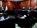 5a audiencia sobre la despenalización del aborto en el DF