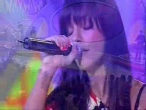 Ivete Sangalo canta Detalhes - Estação Globo