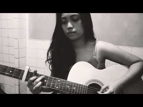 Walk with Me (Charlie's Song) by Bella Thorne from Midnight Sun - short cover