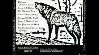 Graven - The Shadows Eternal Call (Full Album)