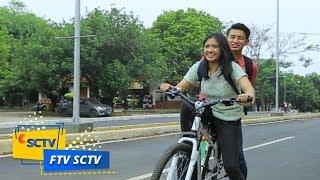 Video FTV SCTV - Cewek Sepeda Dilanda Cinta download MP3, 3GP, MP4, WEBM, AVI, FLV Oktober 2018