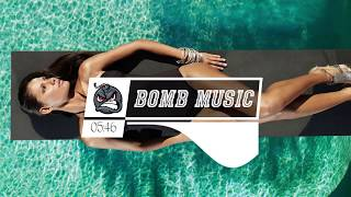 Best Of Future House Music Mix 2017 | Road to 100K
