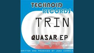 Quasar (DJ Pablishhh! Remix)