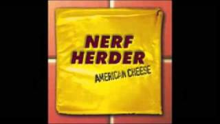Watch Nerf Herder High Five Anxiety video