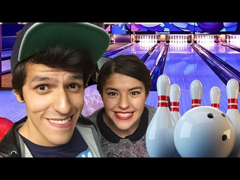 WE ARE THE BEST IN BOWLS | LOS POLINESIOS VLOGS