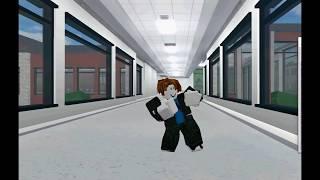 ROBLOX music video #1